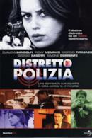 Poster Distretto di Polizia