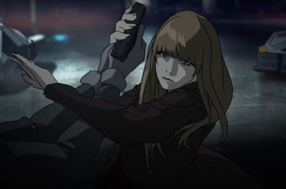 Blade Runner, la serie TV animata è ufficialmente in lavorazione