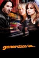Poster Generation Um...