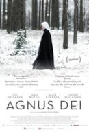 Poster Agnus Dei