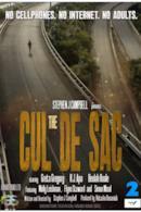 Poster The Cul de Sac