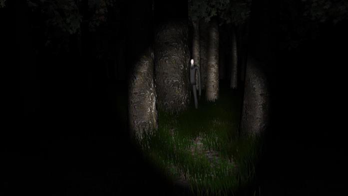 Lo Slender Man infesta anche il mondo dei videogiochi