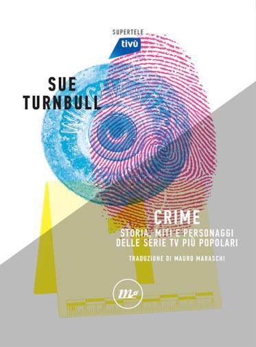 Il saggio di Sue Turnbull