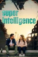 Poster Superintelligence