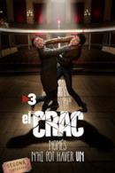 Poster El crac