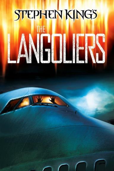 Poster I Langolieri