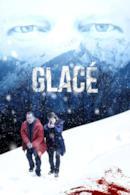 Poster Glacé