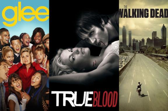 Le migliori colonne sonore delle Serie TV