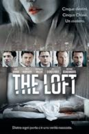 Poster The Loft