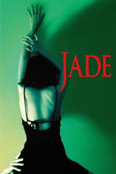 Poster Jade