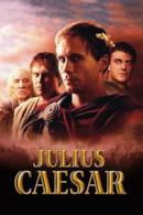 Poster Giulio Cesare