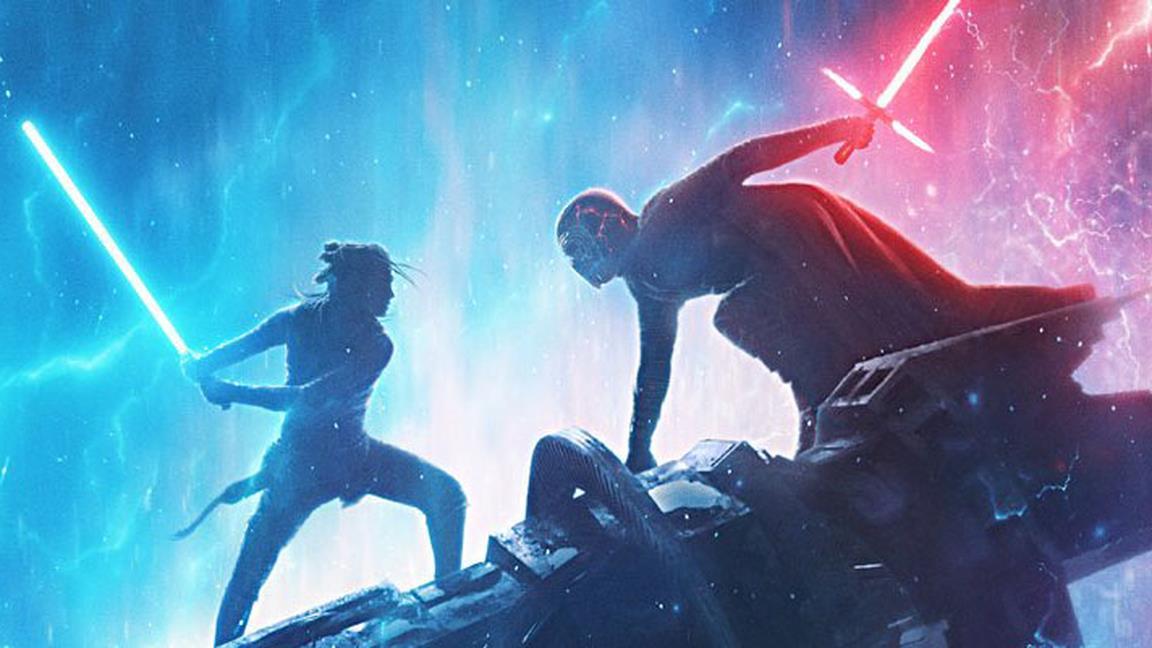 Immagine di L'ascesa di Skywalker