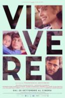 Poster Vivere
