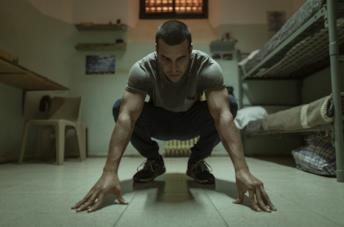 Suburbia killer: cosa sappiamo della serie Netflix basata sul romanzo thriller di Harlan Coben