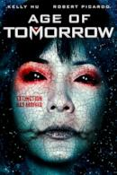 Poster Age of Tomorrow