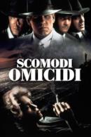 Poster Scomodi omicidi