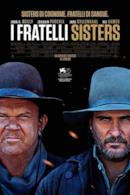 Poster I fratelli Sisters