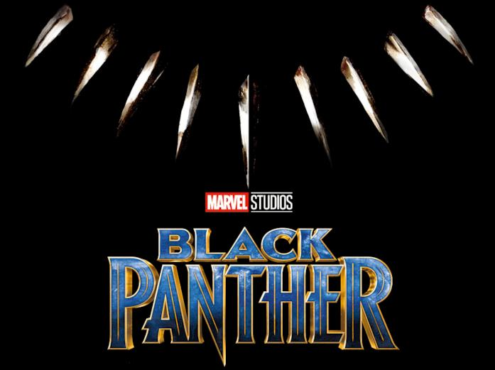 Black Panther: The Album, la colonna sonora del film del MCU prodotta da Kendrick Lamar