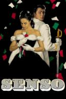 Poster Senso