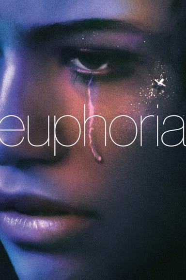 Poster Euphoria