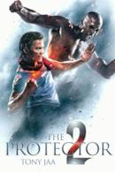Poster The Protector 2