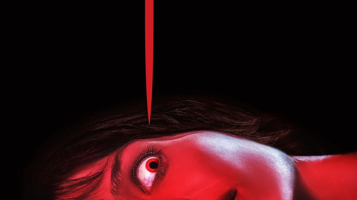 James Wan torna all'horror con Malignant: trailer e novità sul film