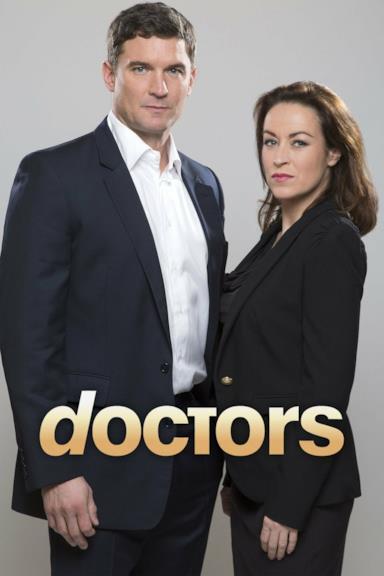 Poster Doctors