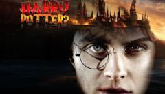 Quante ne sai su Harry Potter?