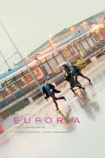 Poster Euforia