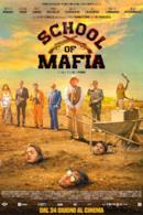 Poster School of Mafia
