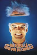 Poster Ho perso la testa per un cervello