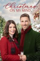 Poster Il Natale che ho dimenticato