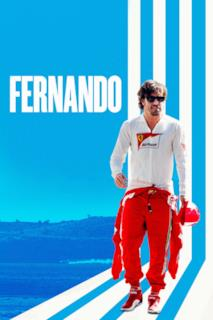 Poster Fernando