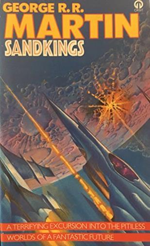 Sandkings