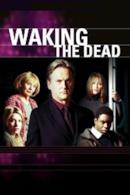 Poster Waking the Dead