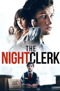 Poster I segreti della notte
