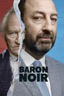 Poster Baron Noir