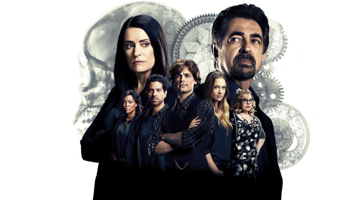 Criminal Minds: dal 10 agosto torna il canale tematico per rivedere gli episodi