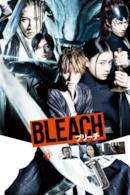 Poster Bleach