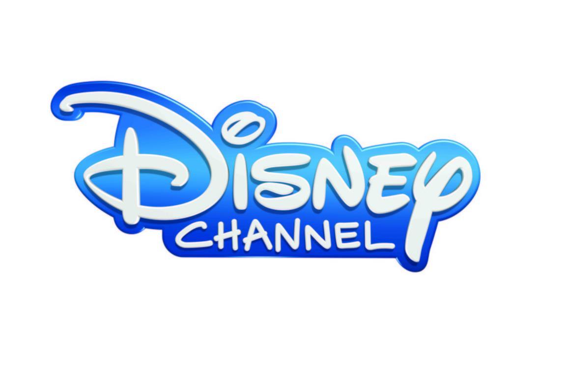 Il logo di Disney Channel