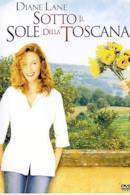 Poster Sotto il sole della Toscana