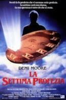 Poster La settima profezia