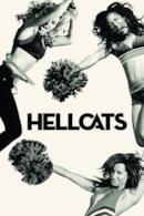 Poster Hellcats
