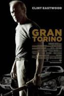 Poster Gran Torino
