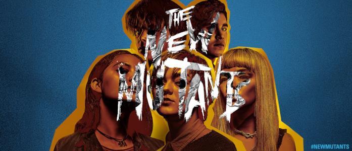 New Mutants, le nuove terrificanti immagini non vi faranno dormire questa notte