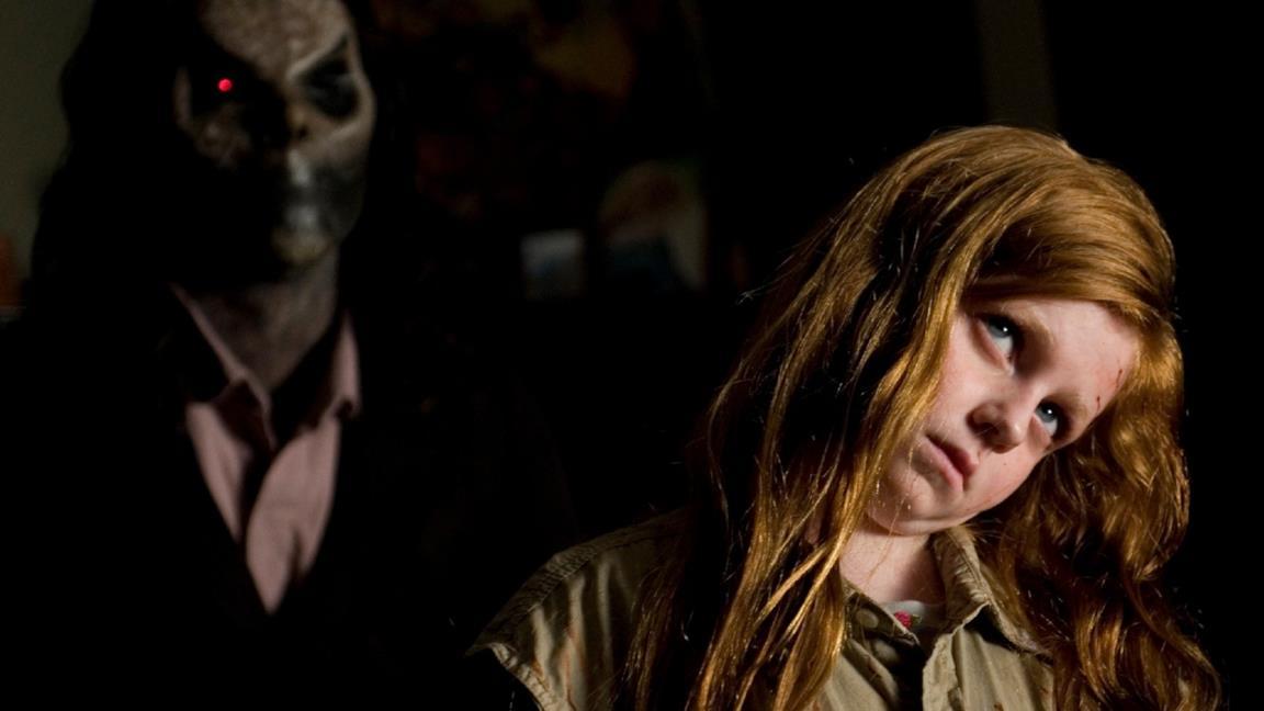 Le scene da ricvedere di Sinister, il film più spaventoso di tutti i tempi (secondo uno studio!)
