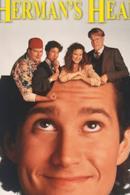 Poster Herman's Head
