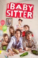 Poster I babysitter