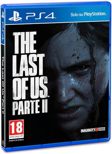 Il videogame horror survival di Naughty Dog