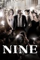 Poster Nine